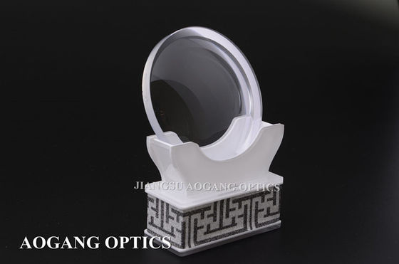 Good Quality Prescription Eyeglass Lenses & PPG Uncoated Prescription Eyeglass Lenses CR39 1.499 Single Vision on sale