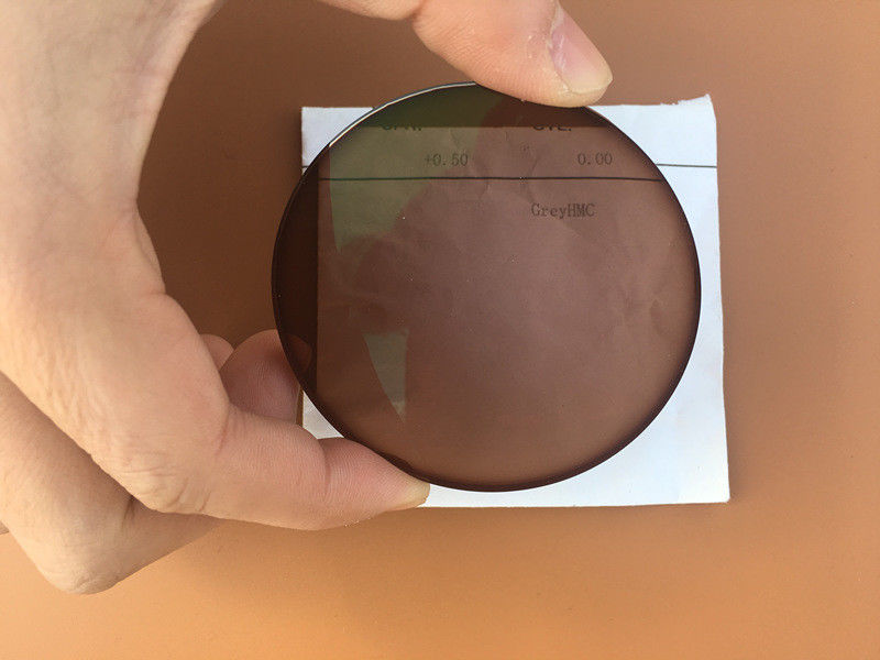 6e5a2a886e Outdoor Prescription Photochromic Lenses Blank