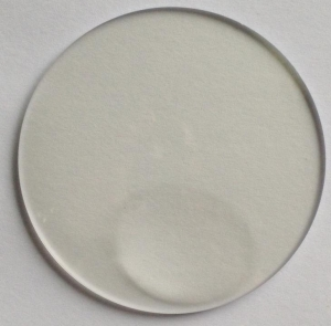 f45b54df5c0 Semi Finish 1.59 Index Lenses